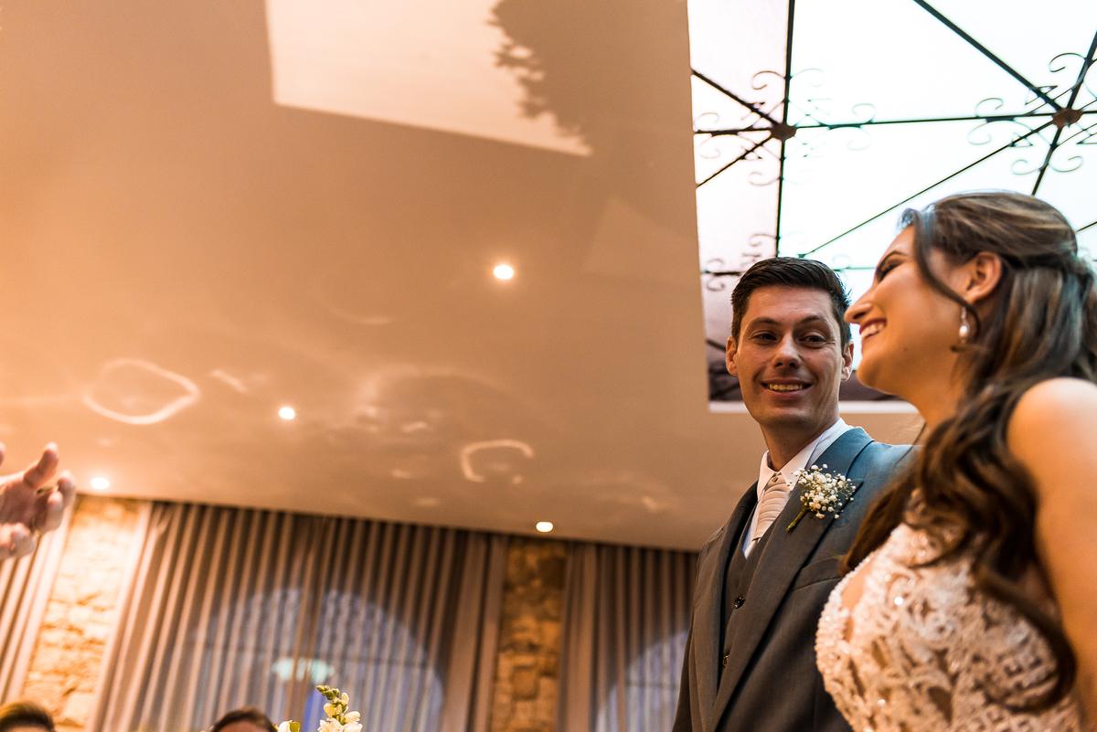 Imagem capa - Guia de Fornecedores | Casamento em Santa Felicidade | Cintia + Bernardo por Diego Simas| Fotógrafo de Casamentos | Curitiba e Balneário Camboriú