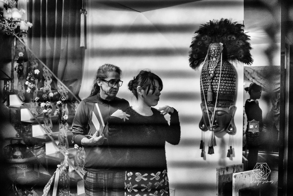 Imagem capa - O Vestido de Noiva ideal. Como cheguei ao Vestido de Noiva Sob Medida. por Diego Simas| Fotógrafo de Casamentos em Curitiba e Balneário Camboriú