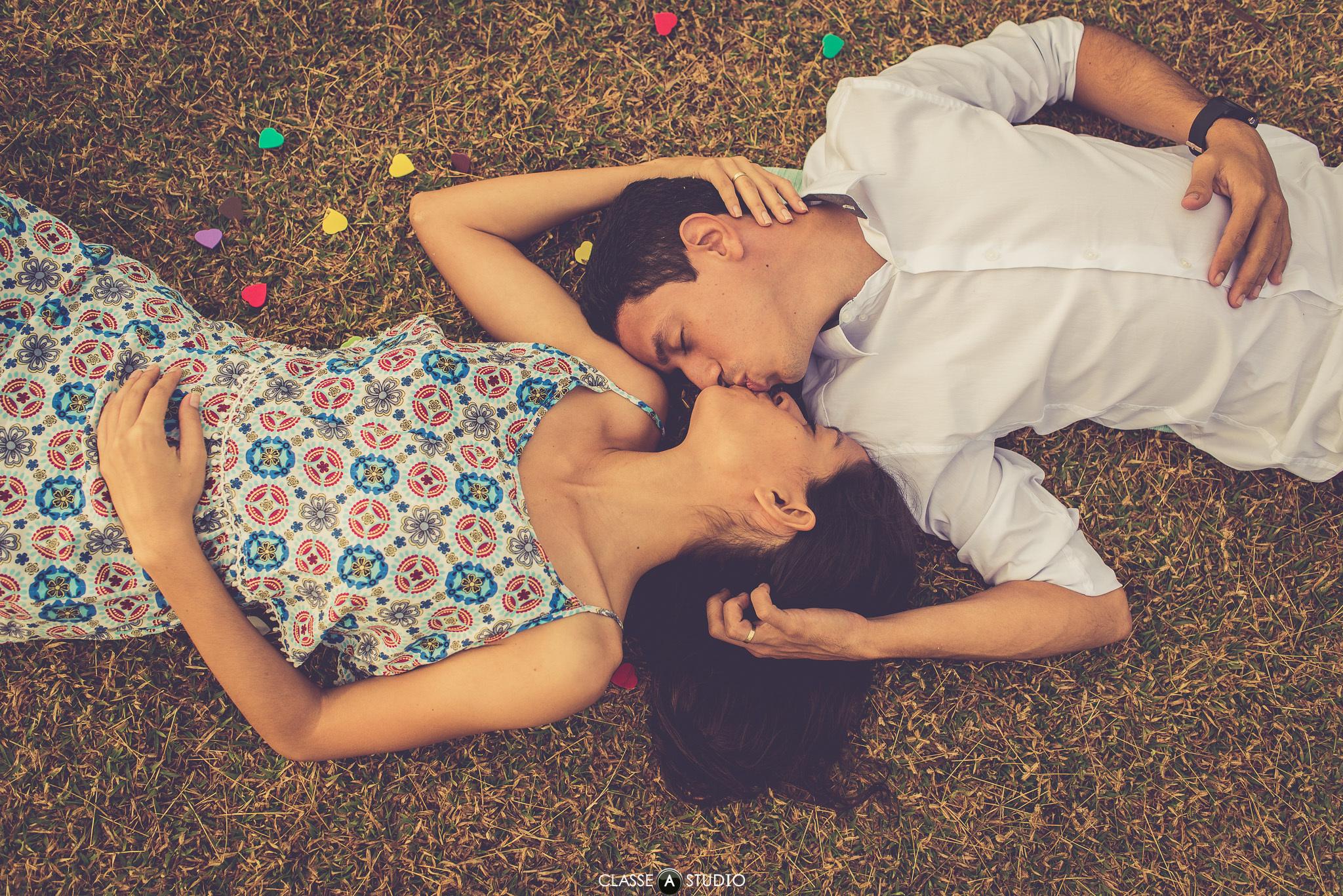 Contate Fotografo de casamento em salvador