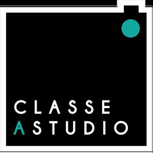 Logotipo de ADILSON CALHEIRA