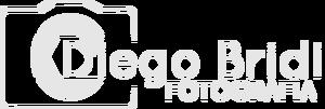 Logotipo de Diego Bridi