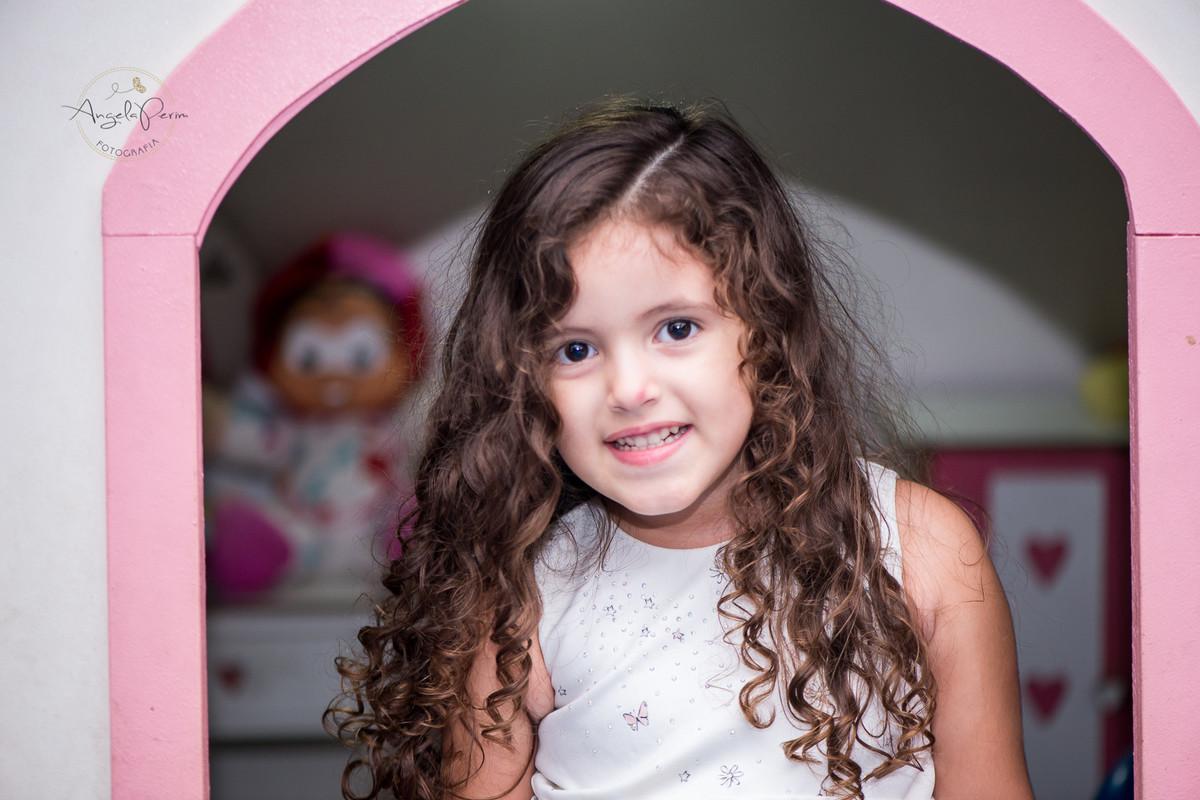 Aniversário 1 aninho Maria Alice e 4 anos Miguel  - princesa