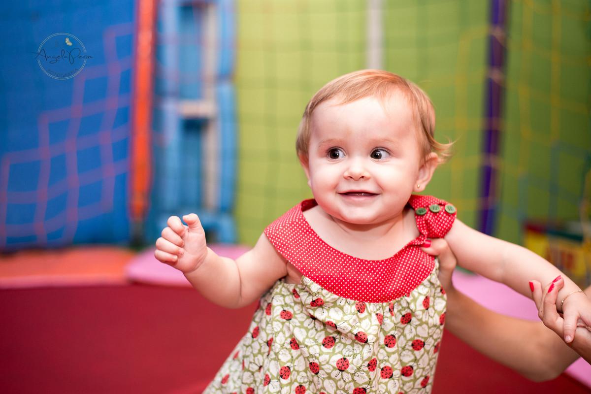 Aniversário 1 aninho Maria Alice e 4 anos Miguel  - alegria