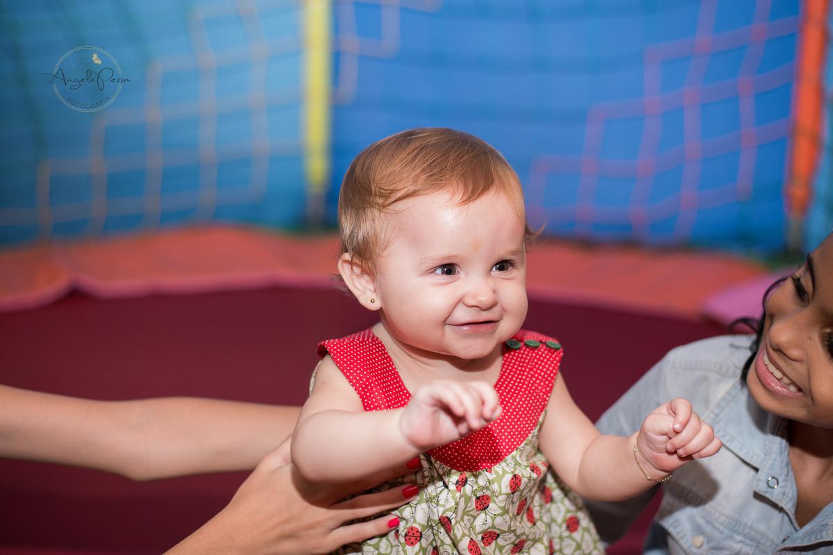 Aniversário 1 aninho Maria Alice e 4 anos Miguel  - nível máximo de fofura