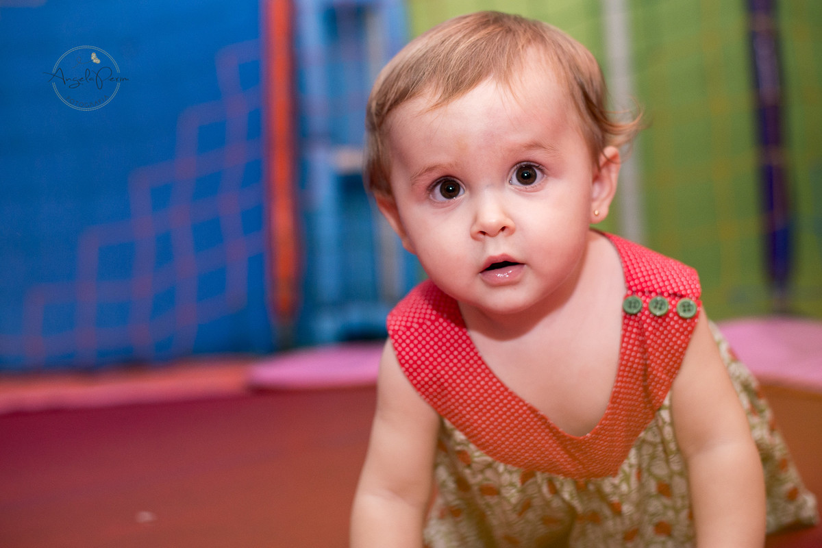 Aniversário 1 aninho Maria Alice e 4 anos Miguel