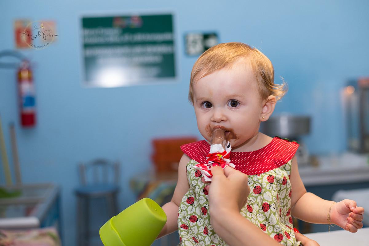 Aniversário 1 aninho Maria Alice e 4 anos Miguel  - delícia