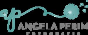 Logotipo de Angela Teresa Perim Carreiro