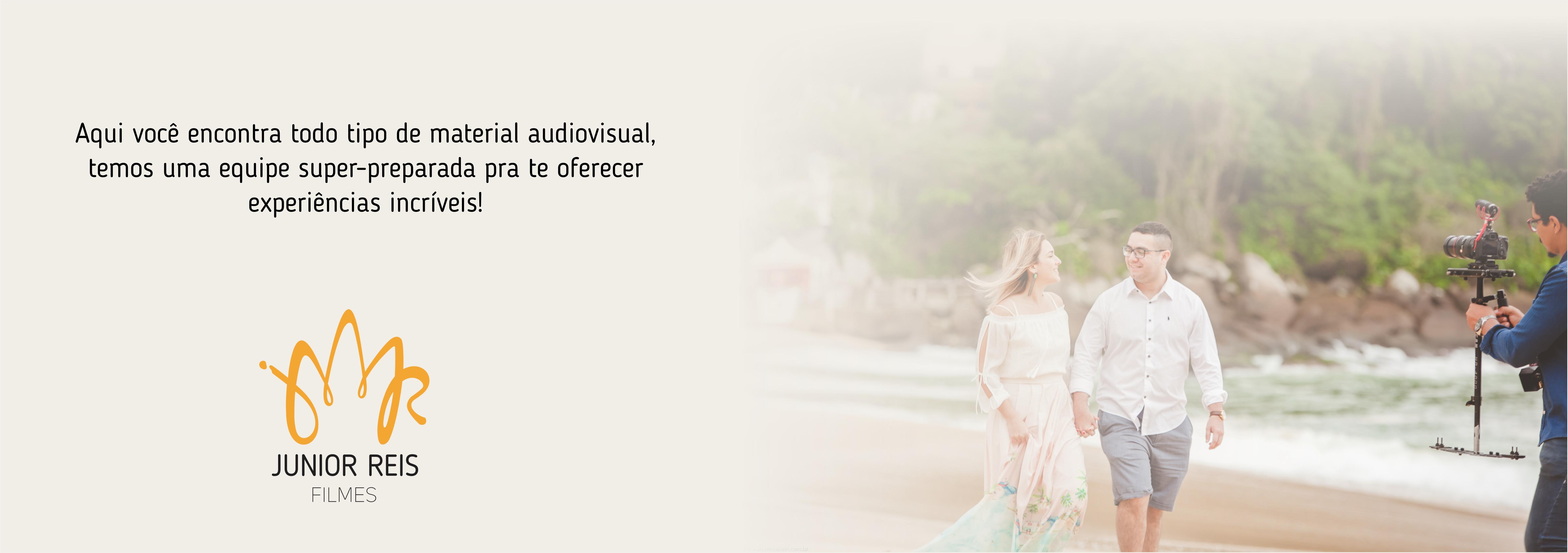 Contate Junior Reis, filmes, casamentos, clipes, banda, gospel, 15 anos, filmagem, edição, vídeo,