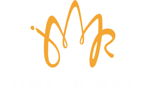 Logotipo de Junior Reis