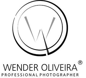 Contate Wender Oliveira