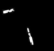 Logotipo de Wender Oliveira