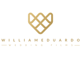 Logotipo de WILLIAM EDUARDO FILMS