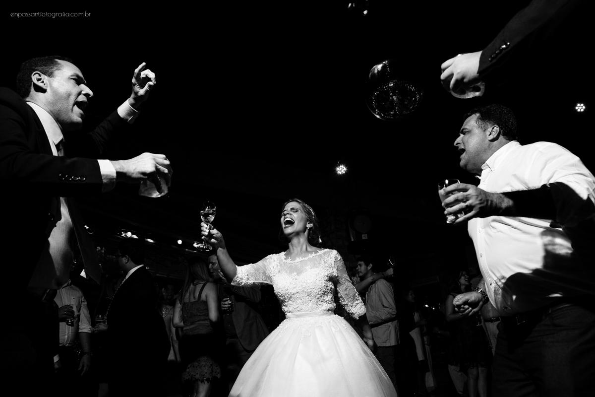 fotografo casamento, fotografo de casamento, fotografo casamento PE, fotografo casamento recife, fotografo de casamento PE, fotografo de casamento recife, fotos de casamento, fotografia de casamento, fotografia de casamento recife, fotografia de casamento