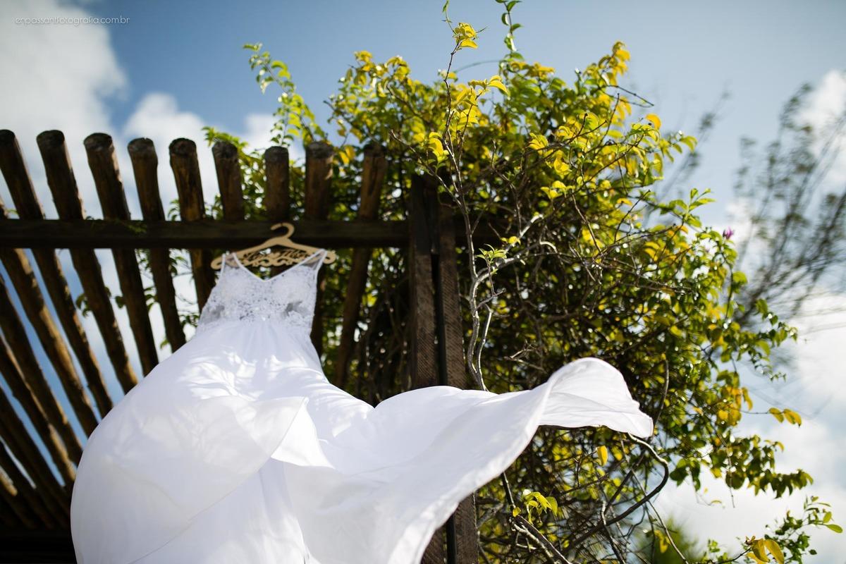 vestido de noiva, natureza, casamento, noiva, wedding dress