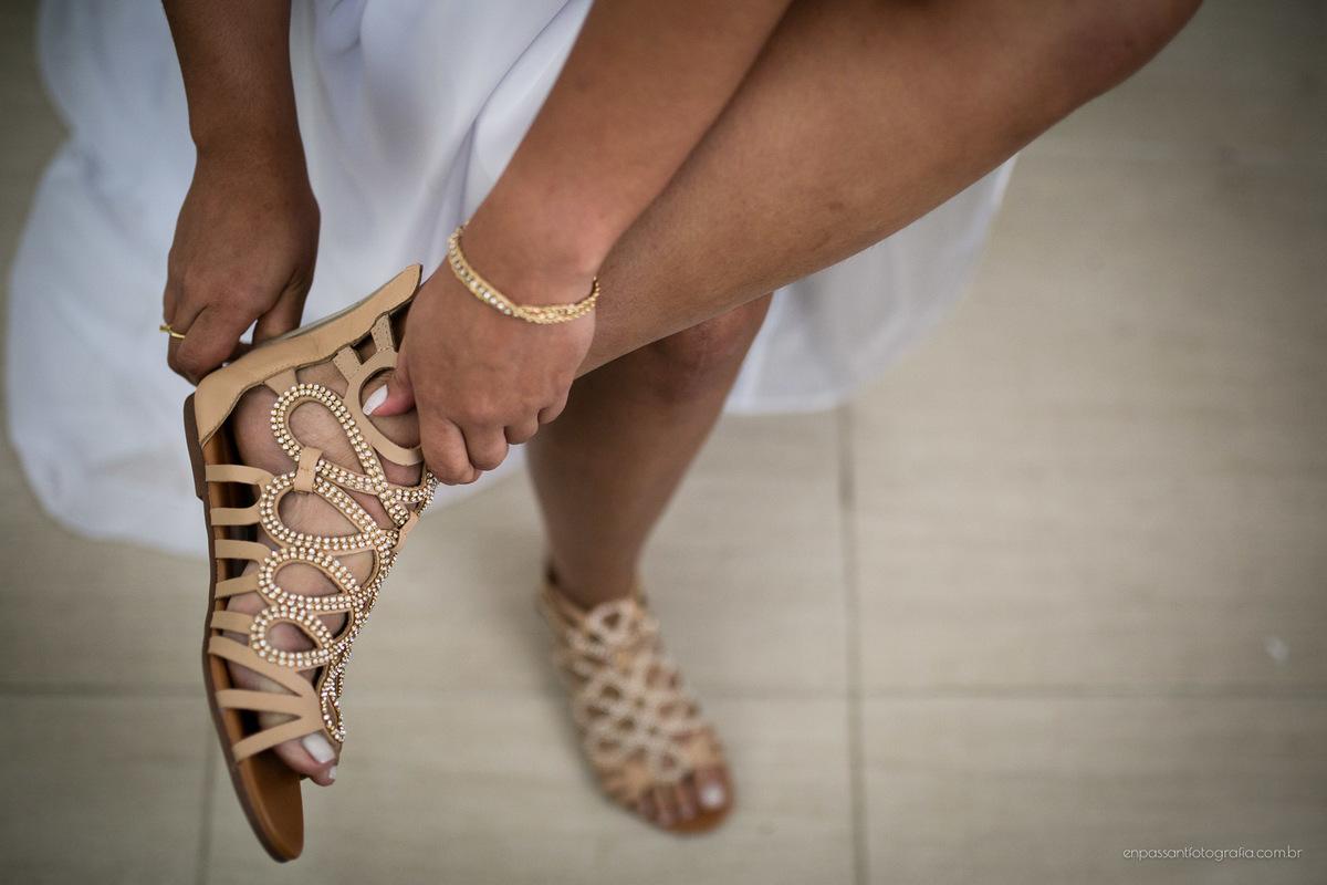 making of, noiva, casamento, wedding, making of da noiva, sapato, sapato de noiva, sapato de casamento
