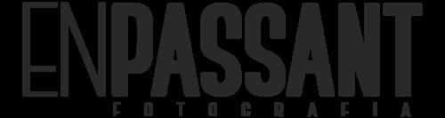 Logotipo de En Passant Fotografia