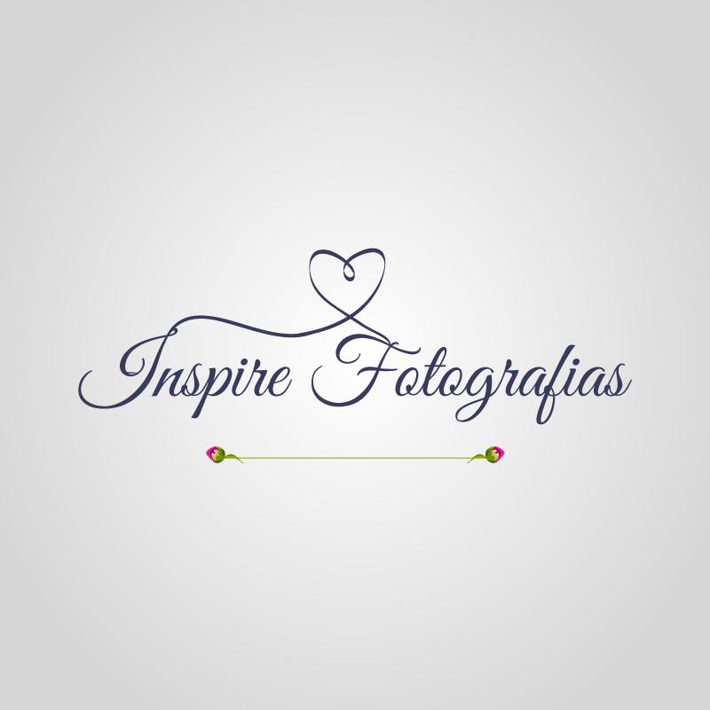 Contate Inspire Fotografias - Fotografia Infantil e Familia.