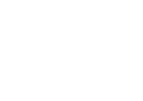 Logotipo de Evandro dos Santos