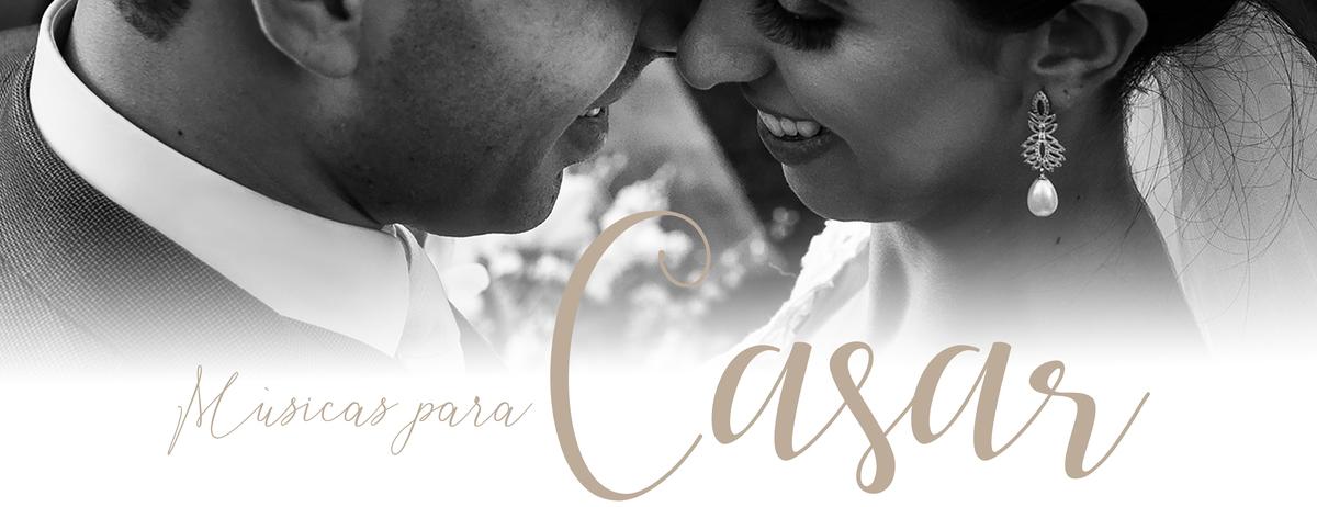 Imagem capa - 50 músicas para casar em 2019 por Evandro dos Santos