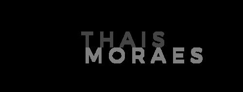 Logotipo de Thais Bezerra de Moraes