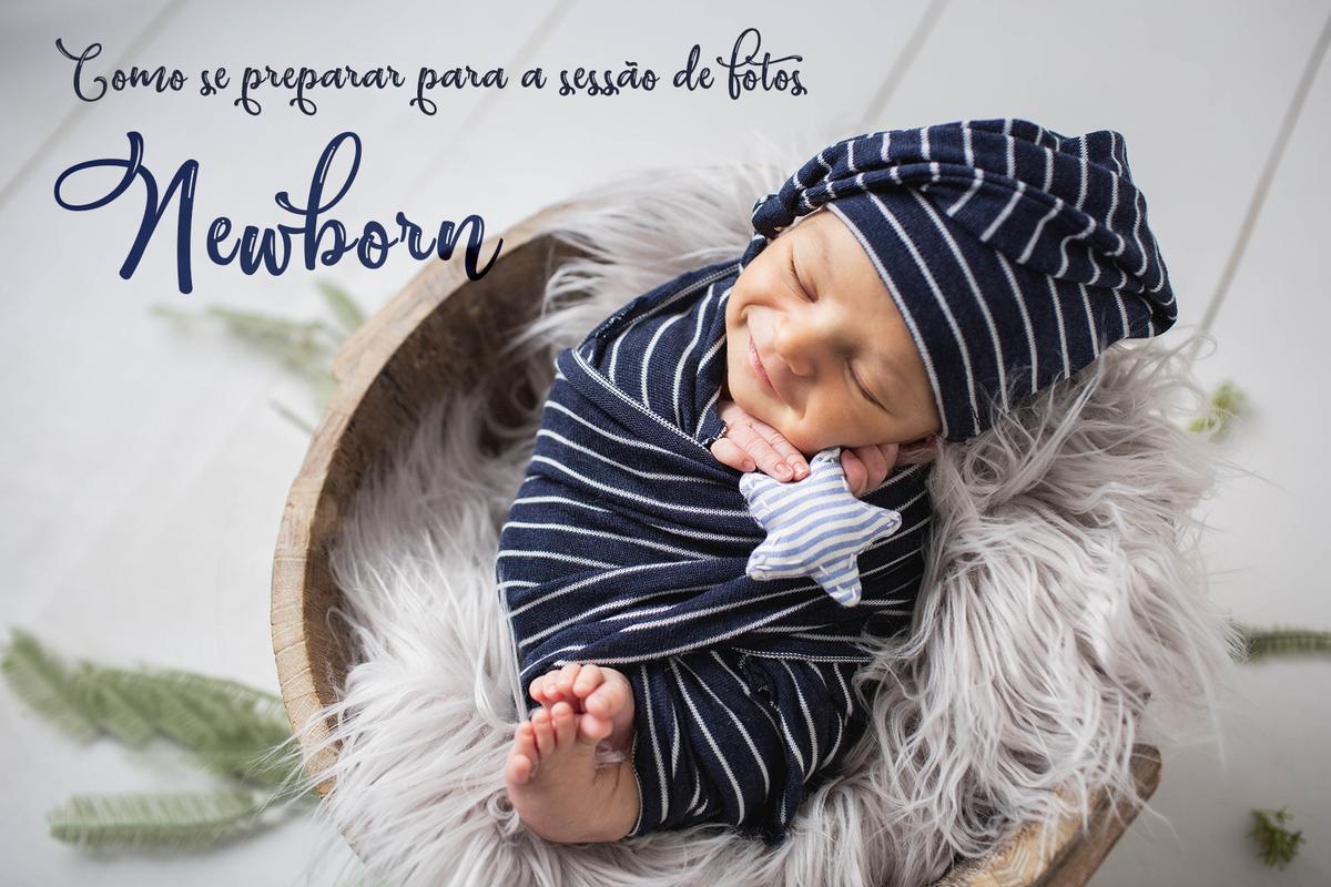 Imagem capa - Newborn - DICAS para o dia da sessão por Greyci + Jayne Moser Fotógrafas