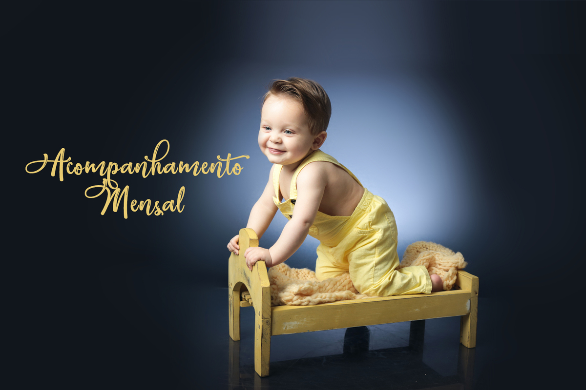 Imagem capa - Acompanhamento Mensal - Planejamento por Greyci + Jayne Moser Fotógrafas