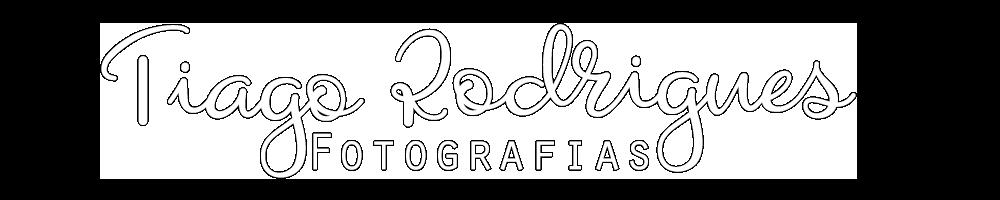 Sobre Tiago Rodrigues Fotografias