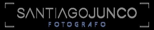 Logotipo de Santiago Junco