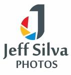 Logotipo de JEFFERSON MARCOS MODESTO DA SILVA