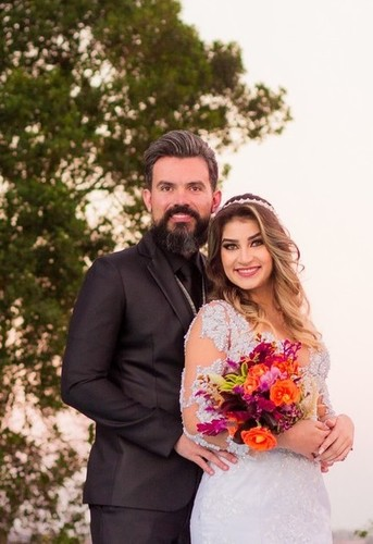 Sobre Fotógrafo de Casamentos - Ensaios - Aniversários de Limeira - SP | Jeff Silva Photos