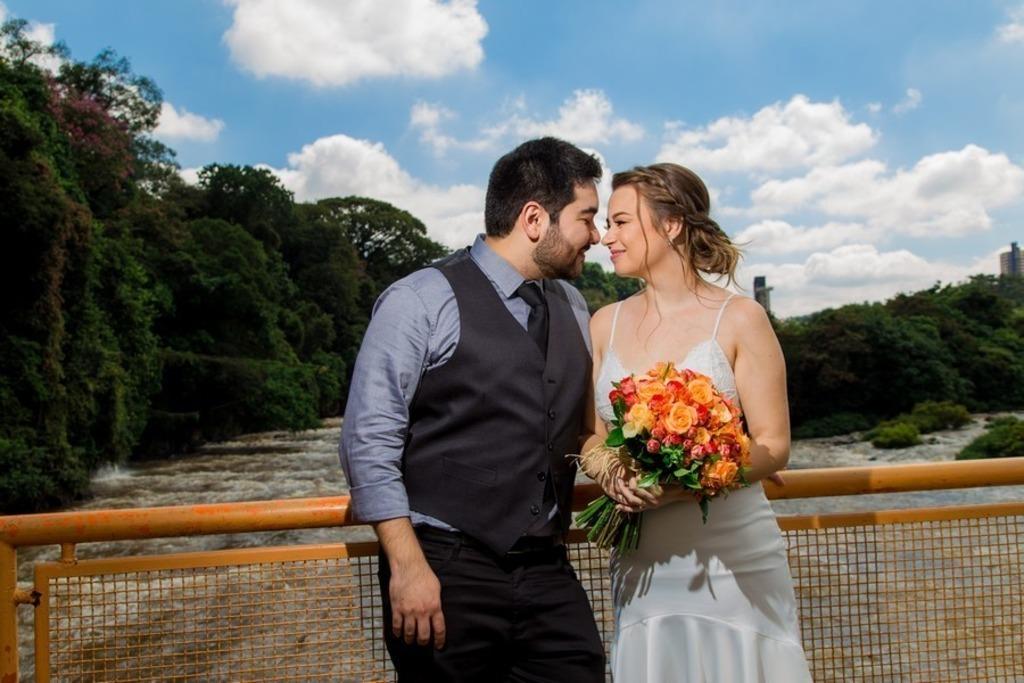 Imagem capa - Tendências para casamento 2020. Vem! por JEFFERSON MARCOS MODESTO DA SILVA