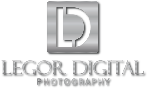 Logotipo de Legor Digital