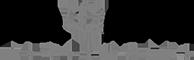 Logotipo de Iva Amad