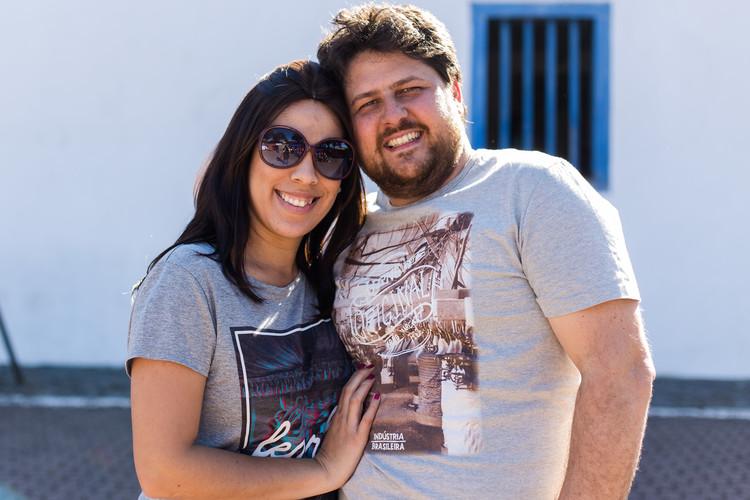 Sobre Iva Amad Fotografia