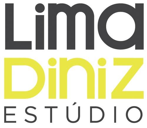 Logotipo de Lima Diniz Estúdio