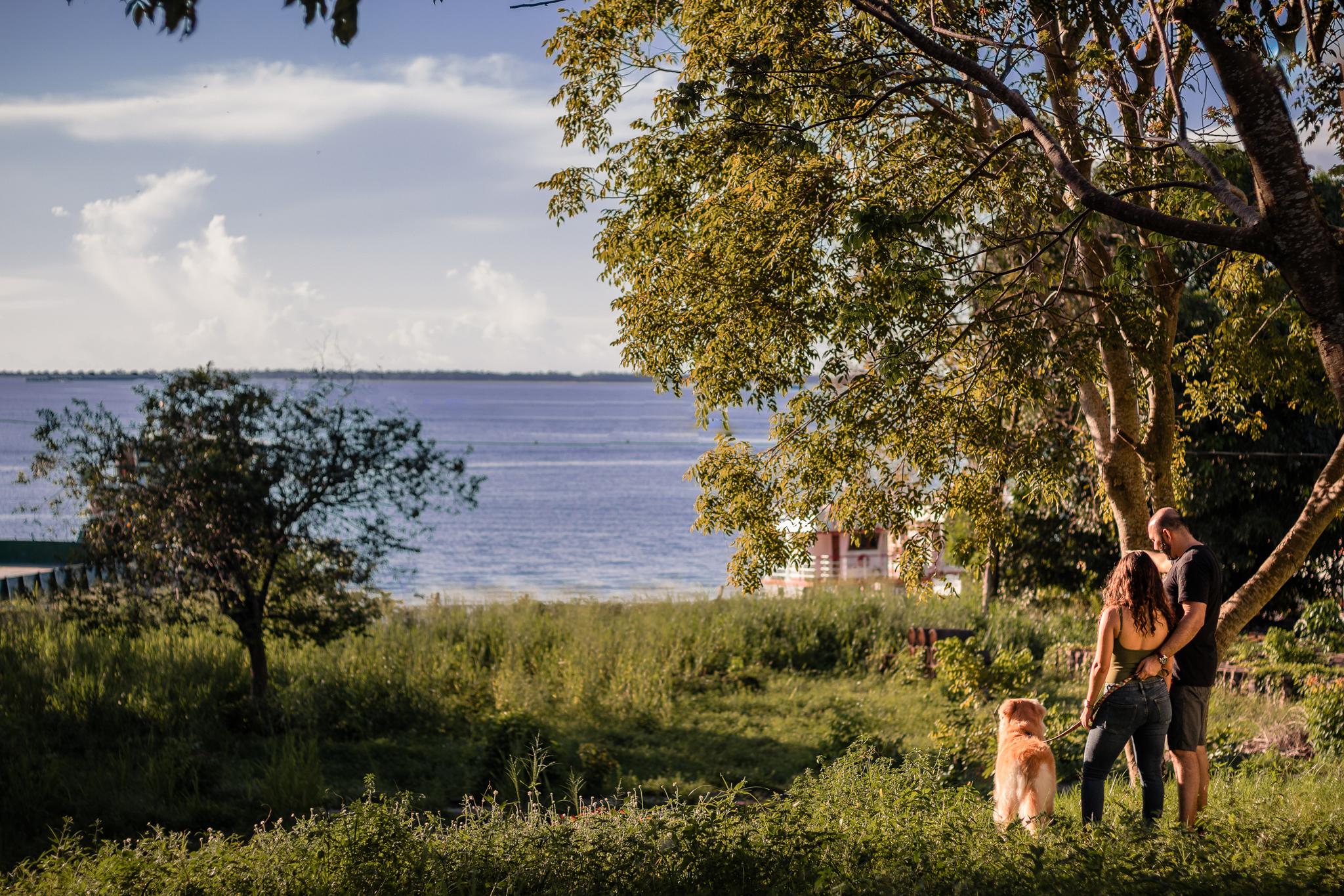 Contate Lumion Fotografia - Fotógrafo em Santarém - Pará