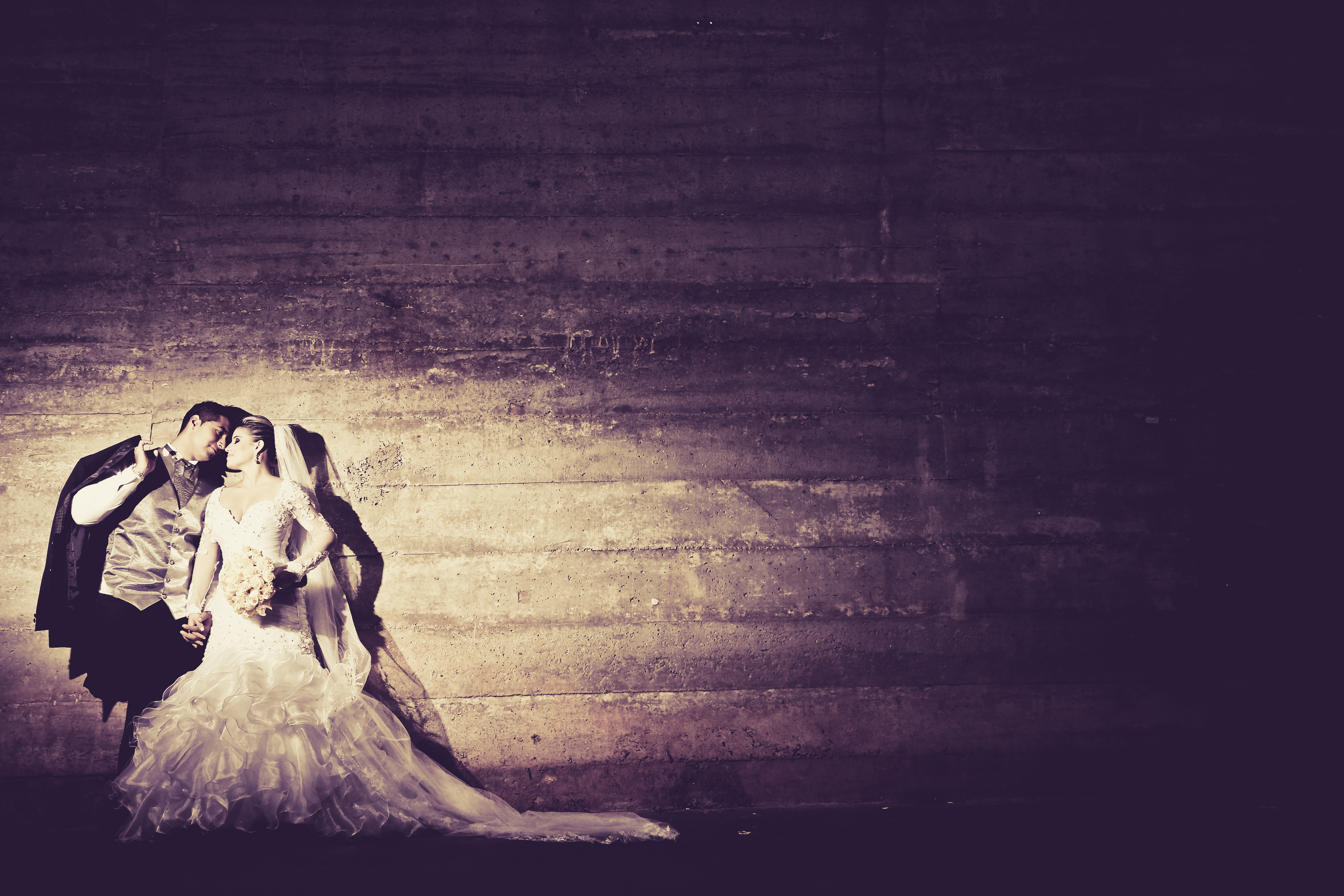 Contate Fotógrafo de casamento e ensaios Cuiaba- MT  Thiago Alt