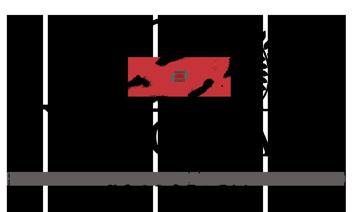 Logotipo de Thiago Alt