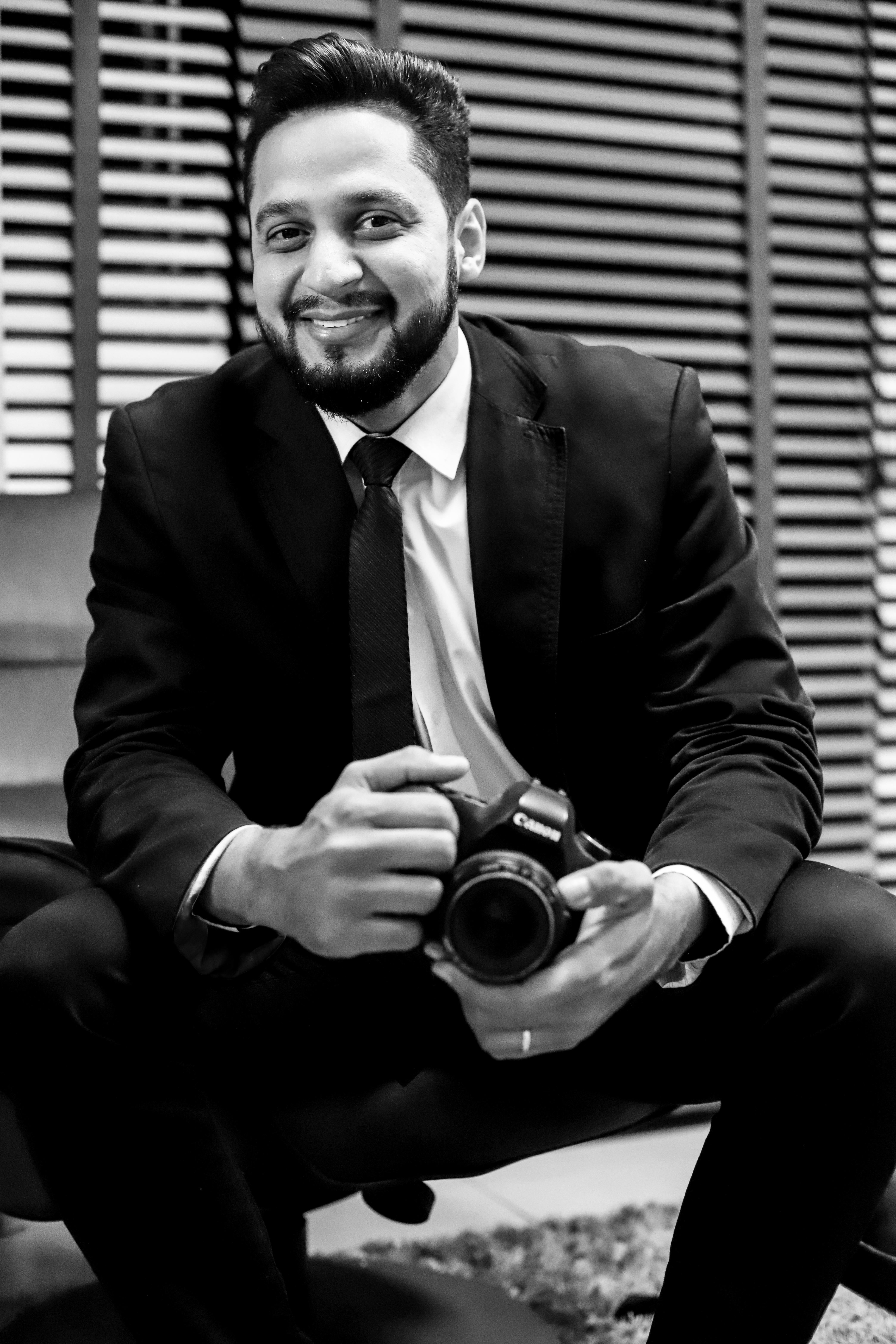 Sobre Fotógrafo de casamento e ensaios Cuiaba- MT  Thiago Alt
