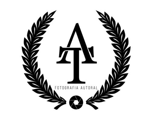 Logotipo de Adilson Teixeira