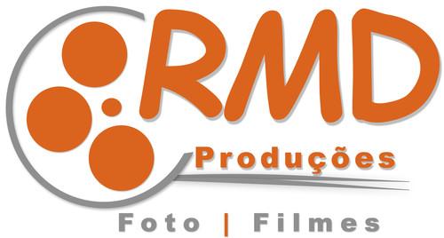 Contate Fotógrafo de Casamentos e Infantil - RMD Produções - Niterói e Rio de Janeiro - RJ
