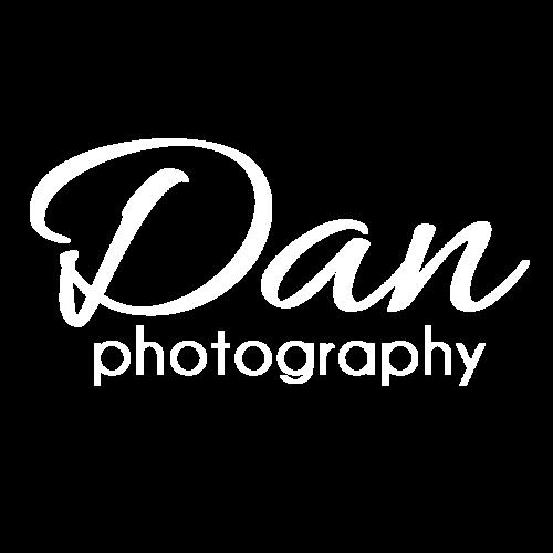 Logotipo de Dan