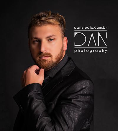 Sobre Dan Photography