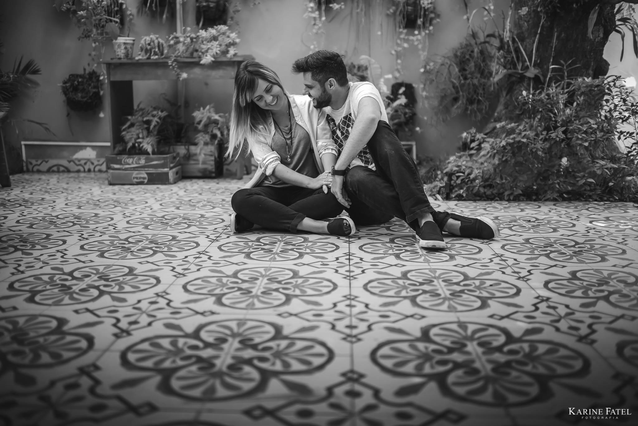 Contate Vinicius Donha l Fotógrafo de Casamento l Fotógrafo de Família l São Paulo l SP