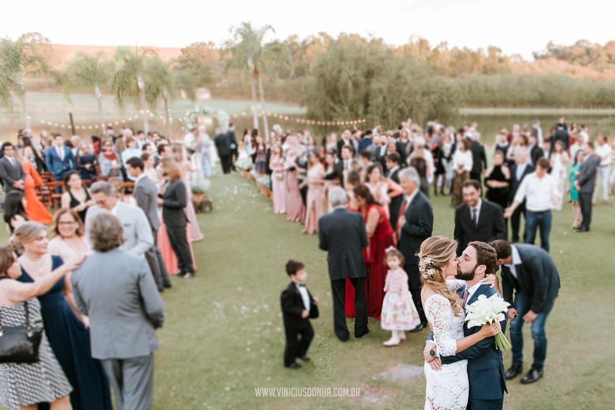 Imagem capa - Casamento no campo l Dicas que você não pode perder por Vinicius Donha