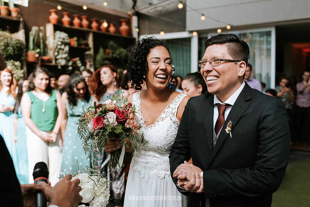 Imagem capa - Mini Wedding l Tire suas dúvidas aqui l Super dicas para você por Vinicius Donha
