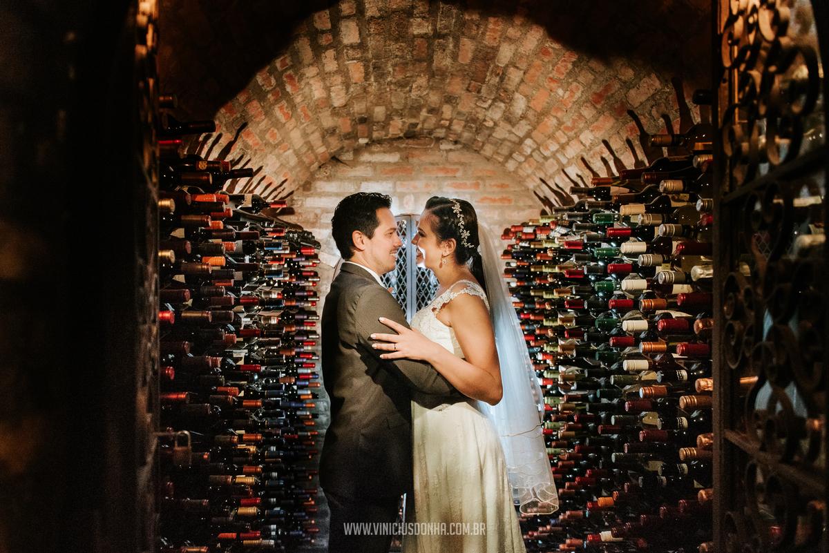 Imagem capa - Mini Wedding l Dicas de locais em São Paulo para realizar o seu Mini Wedding por Vinicius Donha
