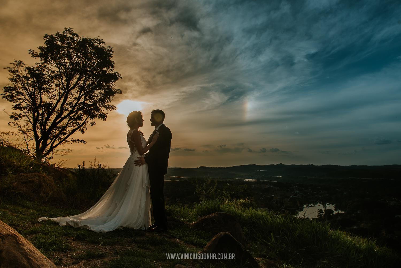 Imagem capa - Casamento Pri e Garrett por Vinicius Donha