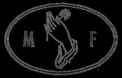 Logotipo de Madeira Filmes