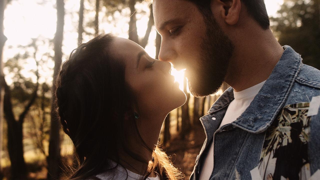 Sobre Madeira FIlmes - Vídeos de casamento em Londrina, Maringá, Curitiba, Florianópolis e São Paulo